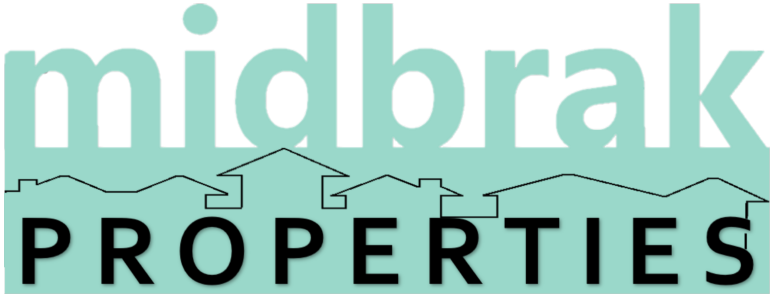 midbrak_logo, Mid Brak Properties To Rent - Klein Brak River, Little Brak, Fraaiuitsig, Reebok, Tergniet, Southern Cross, Bergsig, The Island, Bothastrand, Pienaarstrand, Dwarswegstrand, Nature On Sea, Great Brak River, Hersham, Glentana, Outeniqua Strand, Mossel Bay, George, South Africa